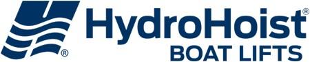 HydroHoist Boat Lifts Logo