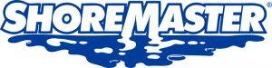 Shoremaster logo