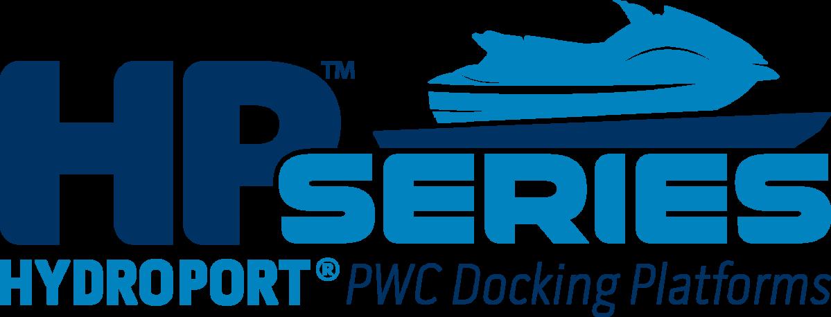 HP Series Hydroport PWC Docking Platforms